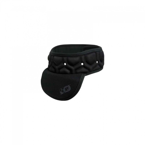 bdc56eead Paintball Neck Protector | Militor